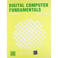 Digital Computer Fundamentals