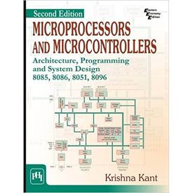 Microprocessors and Micro controllers
