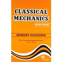 Claasical Mechanics