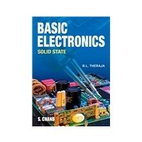 Basic Electronics- Solid State