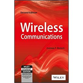 Wireless Communicaations