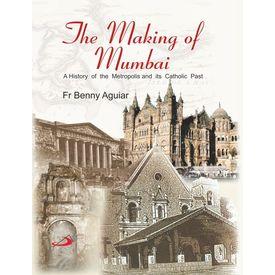 Making Of Mumbai, The