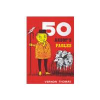 50 Aesop