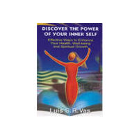 Discover the Power of Your Inner Self