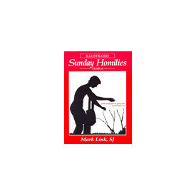 Illustrated Sunday Homilies (Set)
