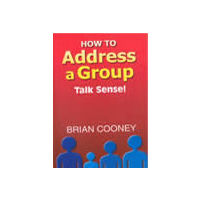 How to Address a Group