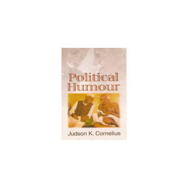Political Humour