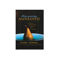 Discovering Awareness