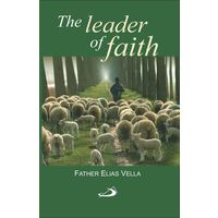 Leader of Faith