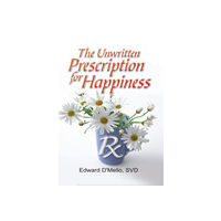 Unwritten Prescription for Happiness