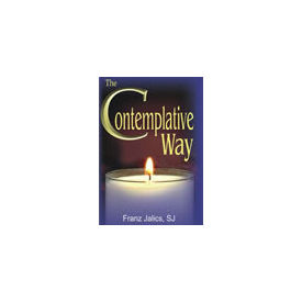 Contemplative Way, The