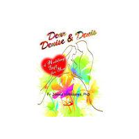 Dear Denise & Denis