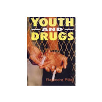 Youth and Drugs