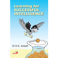 Learning for Successful Intelligence