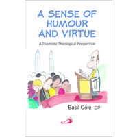 Sense of humour and virtue