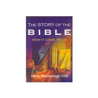 Story of the Bible, The