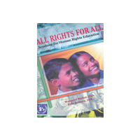 All Rights for All