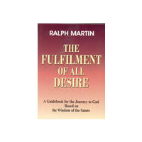 Fulfilment of all Desire, The