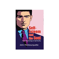 Self- Esteem and the Soul