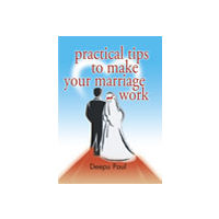 Practical Tips to Make Marriage Work