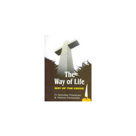 Way of Life, The: Way of the Cross