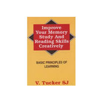 Improve Your Memory, Study, Skills