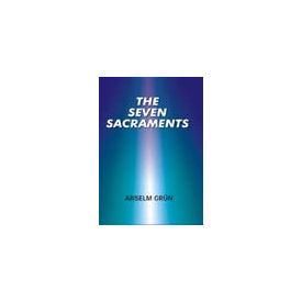 Seven Sacraments, The