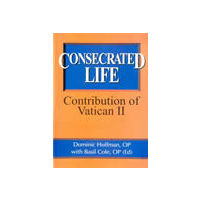 Consecrated Life in the Third Millennium