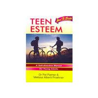 Teen Esteem