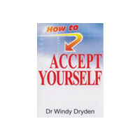 How to Accept Yourself