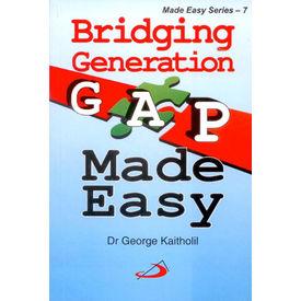 Bridging Generation Gap made Easy