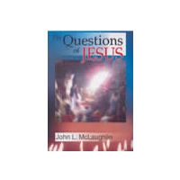 Questions of Jesus, The