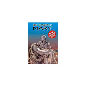 Dictionary of Mary