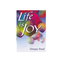 Life Is Joy