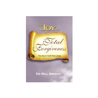 Joy of Total Forgiveness, The