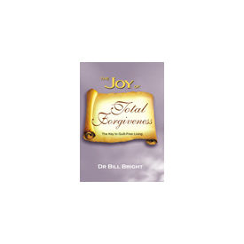 Joy of Total Forgiveness, The