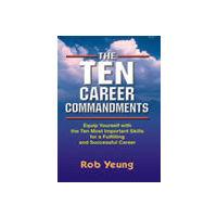 Ten Career Commandments, The