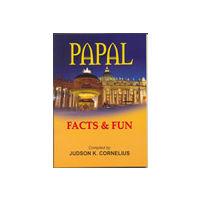Papal Facts & Fun