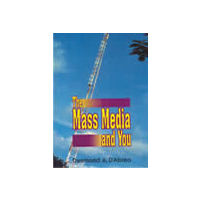Mass Media and You