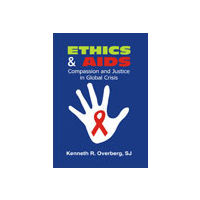 Ethics & Aids