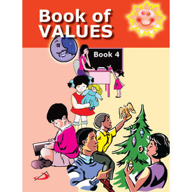 Book of Values- 4
