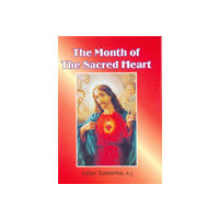 Month of the Sacred Heart, The