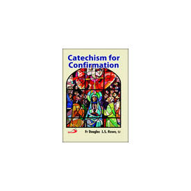 Catechism for Confirmation