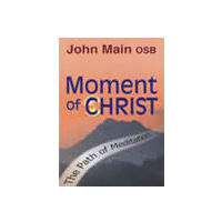 Moment of Christ
