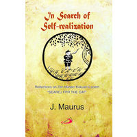 In search of self- realization