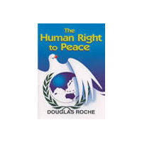 Human Right to Peace, The