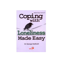 Coping with Lonliness Made Easy