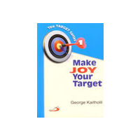 Make Joy Your Target