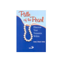 Path of the Pearl
