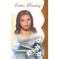 Easter Blessings 1
